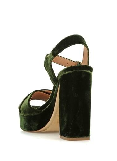 Sandalet-Tory Burch